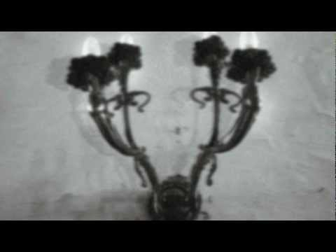 Sun Kil Moon- Mark Kozelek -You Missed My Heart HD + Lyrics