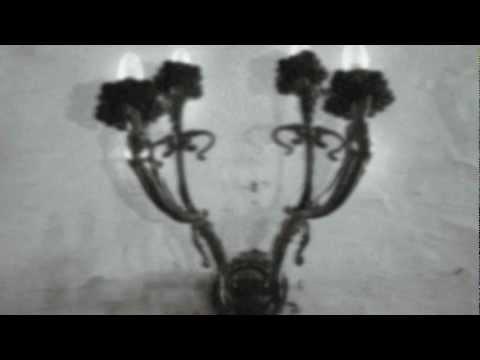 Sun Kil Moon- Mark Kozelek -You Missed My Heart HD + Lyrics mp3