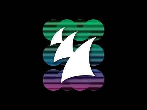 Michael Woods Feat. Andrea Martin - Sleep (No Mana Remix)