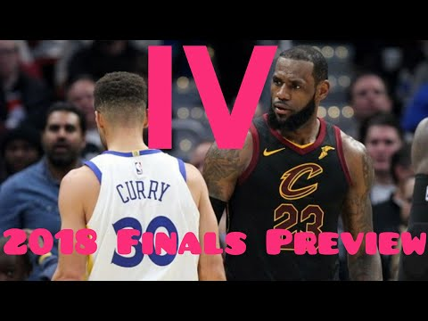 First Take NBA Warriors Cleveland Cavs Finals LeBron Kevin Durant Love Curry Green Preview Rockets