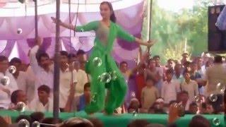 Mera Patla Sarirr Sapna Dance 2015 With New Desi Haryanvi Latest Songs   Fre