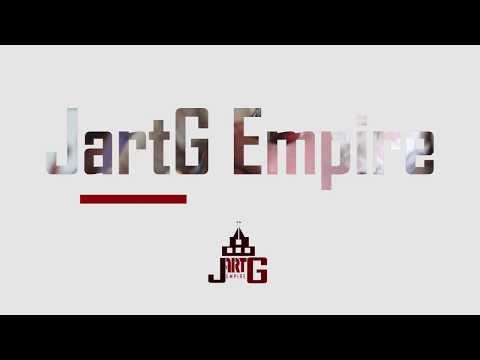 JartG Empire Documentaire Agence Artistique en Haïti