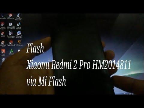 flash-xiaomi-redmi-2-pro-hm2014811-via-mi-flash