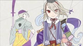神様ドォルズOPパロ 神様ドォルズ 検索動画 36