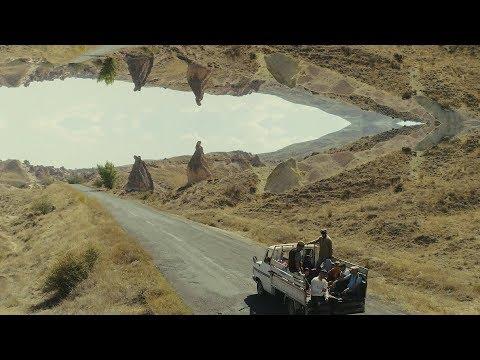 Смотреть клип Capo - Im Rhythmus Gefangen