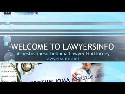 Asbestos Lawyer & Attorney, mesothelioma lawyers, asbestos lawyer, mesothelioma lawsuit.