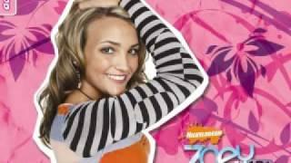 Jamie Lynn Spears - Follow Me {Sigla Completa di Zoey 101}