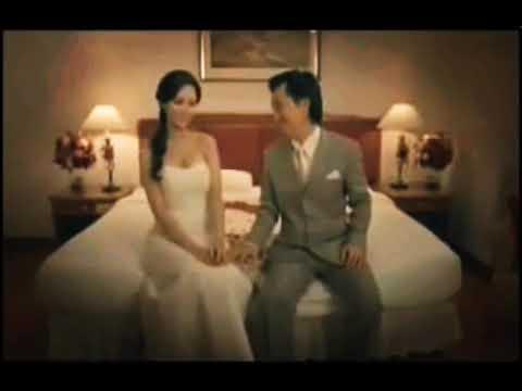 Video Hot Suami Istri Di Malam Pertama Pengantin Baru