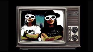 CATMAN - Liberation Song | Remix [Teaser]