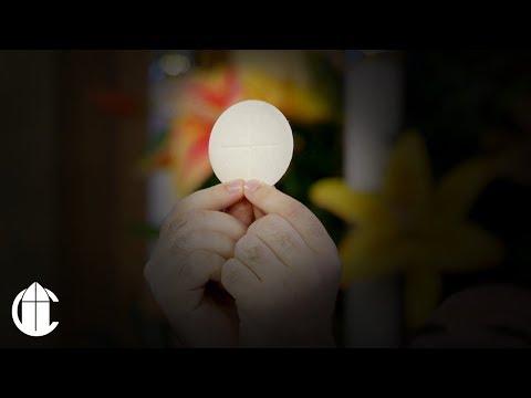 Catholic Sunday Mass: 7/21/19 | Sixteenth Sunday in Ordinary Time