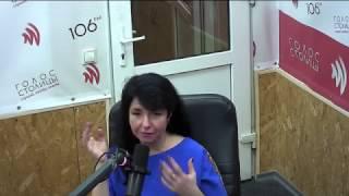 ИТОГИ ДНЯ: похищение Гончаренко и прекращение полномочий налоговой милиции