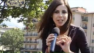 """""""Bimbi in... Parco in una città più bella""""... al Parco Pinocchio!"""