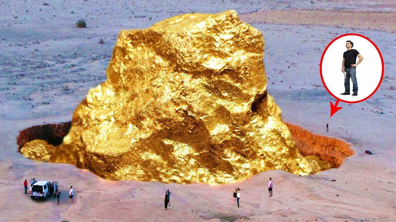 услугу откуда на земле появился металл между городом Пестово