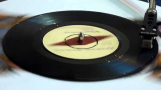 Duran Duran - Hungry Like The Wolf - Vinyl Play