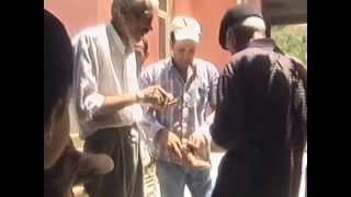 Ersele Köyü Tanıtım Filmi 4