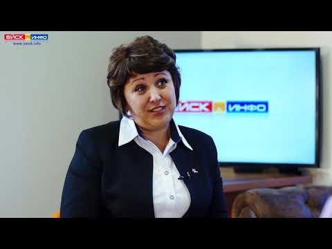 """Ейск Инфо """"О главном"""" 17.09.2018"""