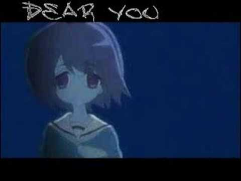 Dear You -Kind-  ~ Higurashi No Naku Koro Ni
