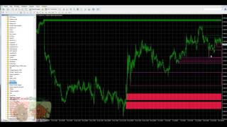 Индикатор SupDem. Оптимизация и применение(, 2016-07-18T19:00:13.000Z)