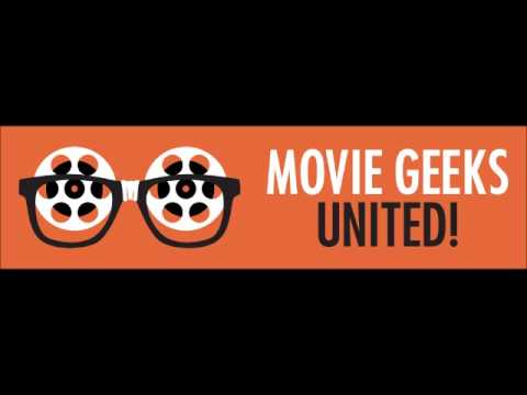 MGU: Telluride and Venice Film Fests 2015