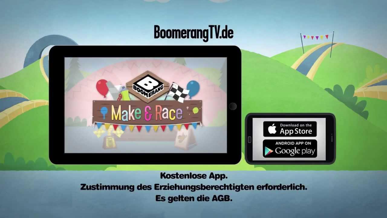 Tv Deutschland App