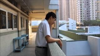 Publication Date: 2013-09-08   Video Title: [NOV∀鉅獻]  走過校園大地 x 內閣成員INTRO