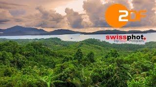 ZDF TerraX Philippines - Swissphot 720p HD