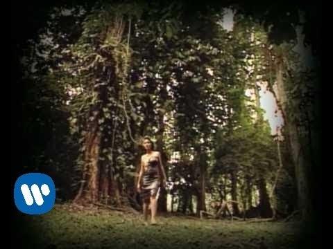 "Krisdayanti  - ""Ku Tak Sanggup"" (Official Video)"