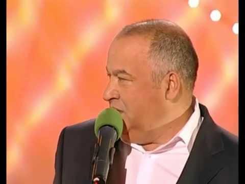 Видео, Игорь Маменко - Школяр