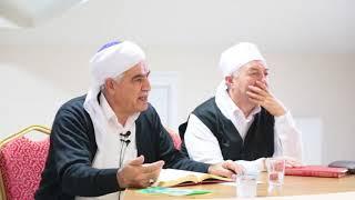 Bribirine darılanlar, kırılanlar, küsenler ...       Zakir Çetin