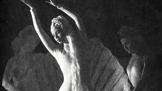 Nini Theilade, Ballet Dancer in 1935's 'A Midsummer Night's Dream,' Dies at 102