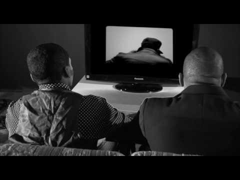 MONKEY SEE VIDEO