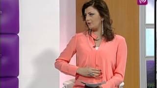 رزان شويحات – العمليات الجراحية لتخفيف الوزن | Roya