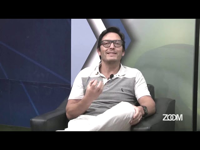 25-06-2019 - MUITO MAIS SAÚDE - IMPLANTES E A ESTÉTICA BUCAL
