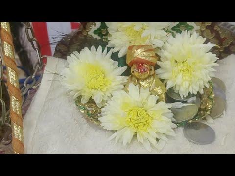 Harivansh Puran Day. 7