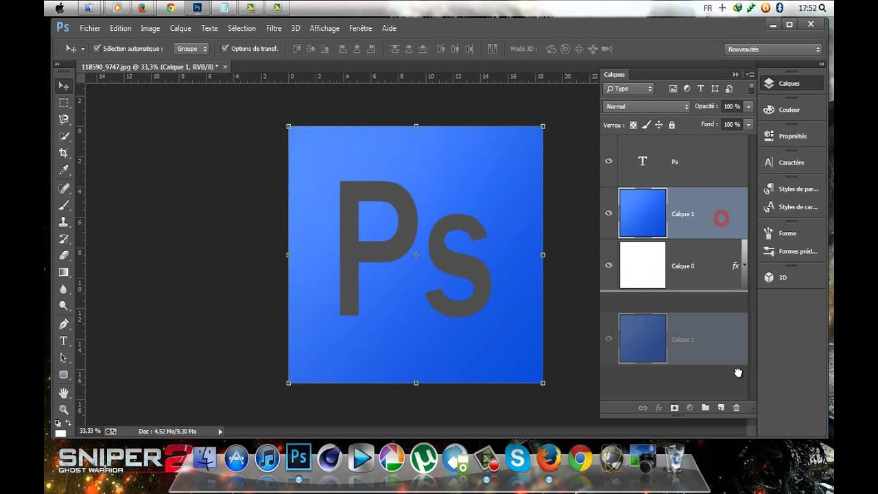how to download photoshop cs6 for free windows 10