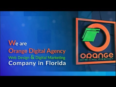 Web Design And Digital Marketing Agency In Naples Florida.