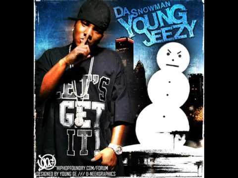 young jeezy-jeezy da snowman