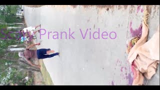 Funny Videos - Funny Pranks - Funny Fails - Best Funny Videos 2015