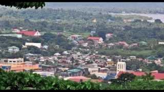 CALAPAN CITY, ORIENTAL MINDORO