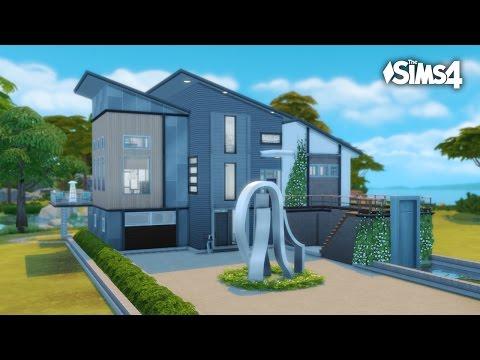 Dream House | #7 | Pablo, Leonel & Allison
