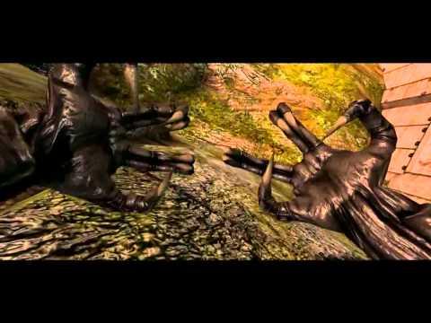 Вторая концовка в игре Avp 2010 За Чужого.