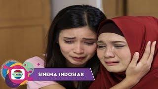 Sinema Indosiar - Aku Memaafkan Ayah