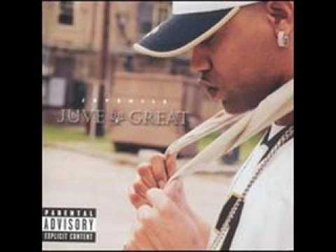 Juvenile-Bounce Back
