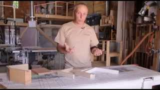 Homestars U -- Furniture Making 101