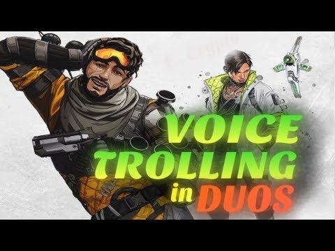 mirage-plays-apex-duos-mode-and-trolls-his-teammates