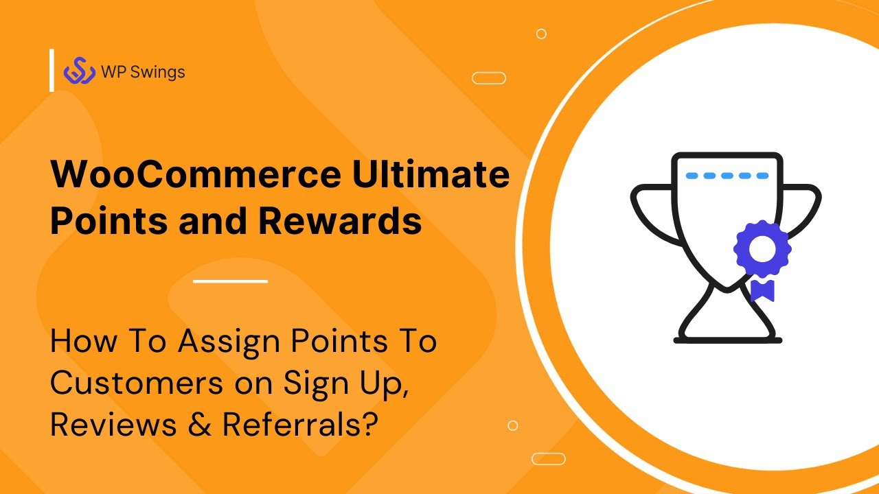 When Loyalty Rewards Expire, So Does A Customer's Loyalty