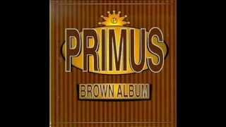 Primus - Brown Album (Full Album)