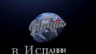Недвижимость в аренду 2 спальни Иванов