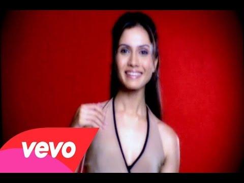 Runa Rizvi, Bappi Lahiri - Pyaar Ka Nasha (Catwalk Mix)