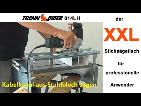 elektroinstallateur-gerade-schnitte-in-stahlprofilen-und-aluminium-kanalprofilen-von-tehalit-sägen